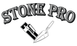 Home Exterior Manufactured Stone - Stone Pro LLC