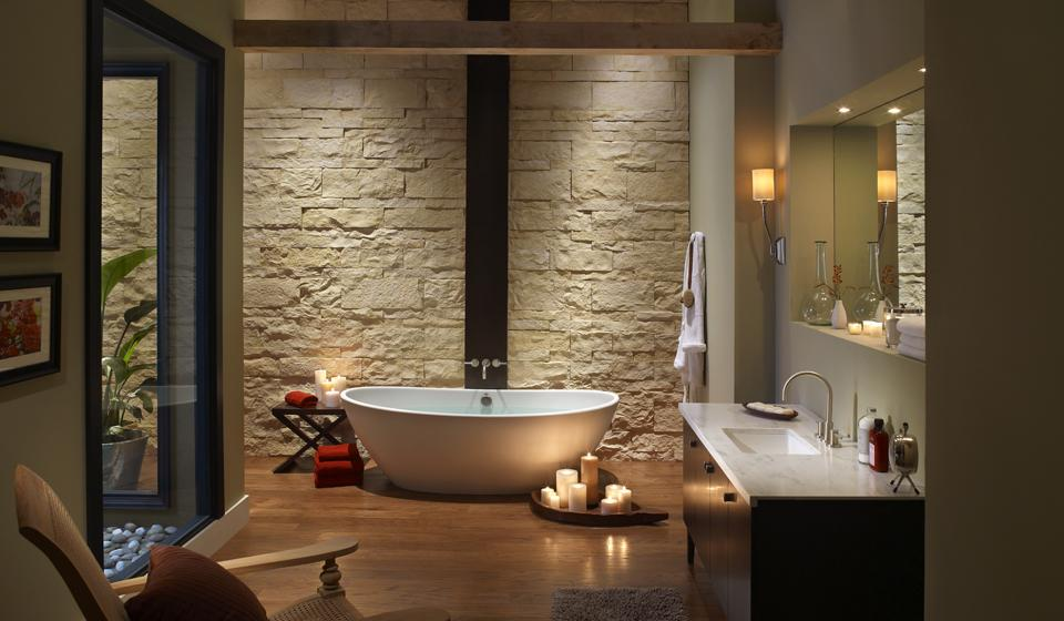 Image Result For Manufactured Stone Tampa