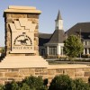 Commercial Manufactured Stone